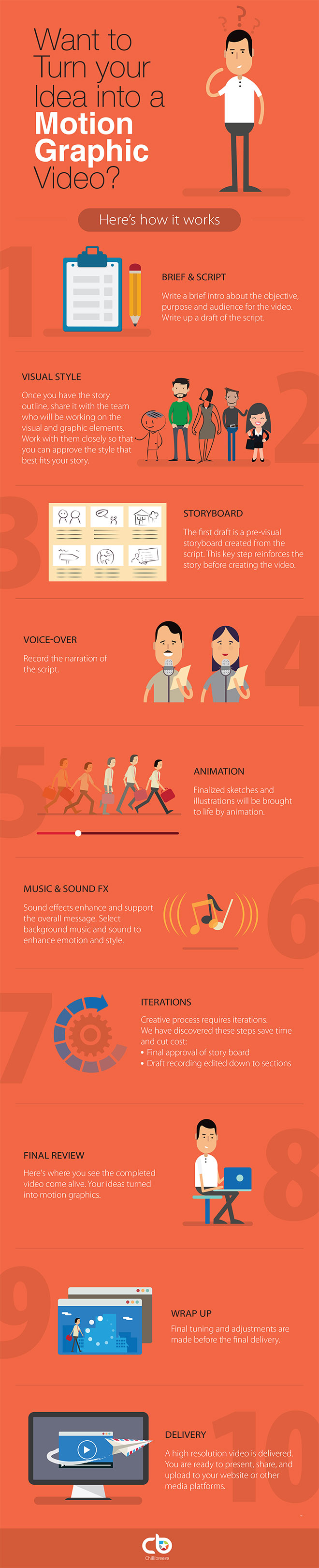 10-Simple-Ways-to-Bring-Your-Motion-Graphic-Idea-to-Life.jpg