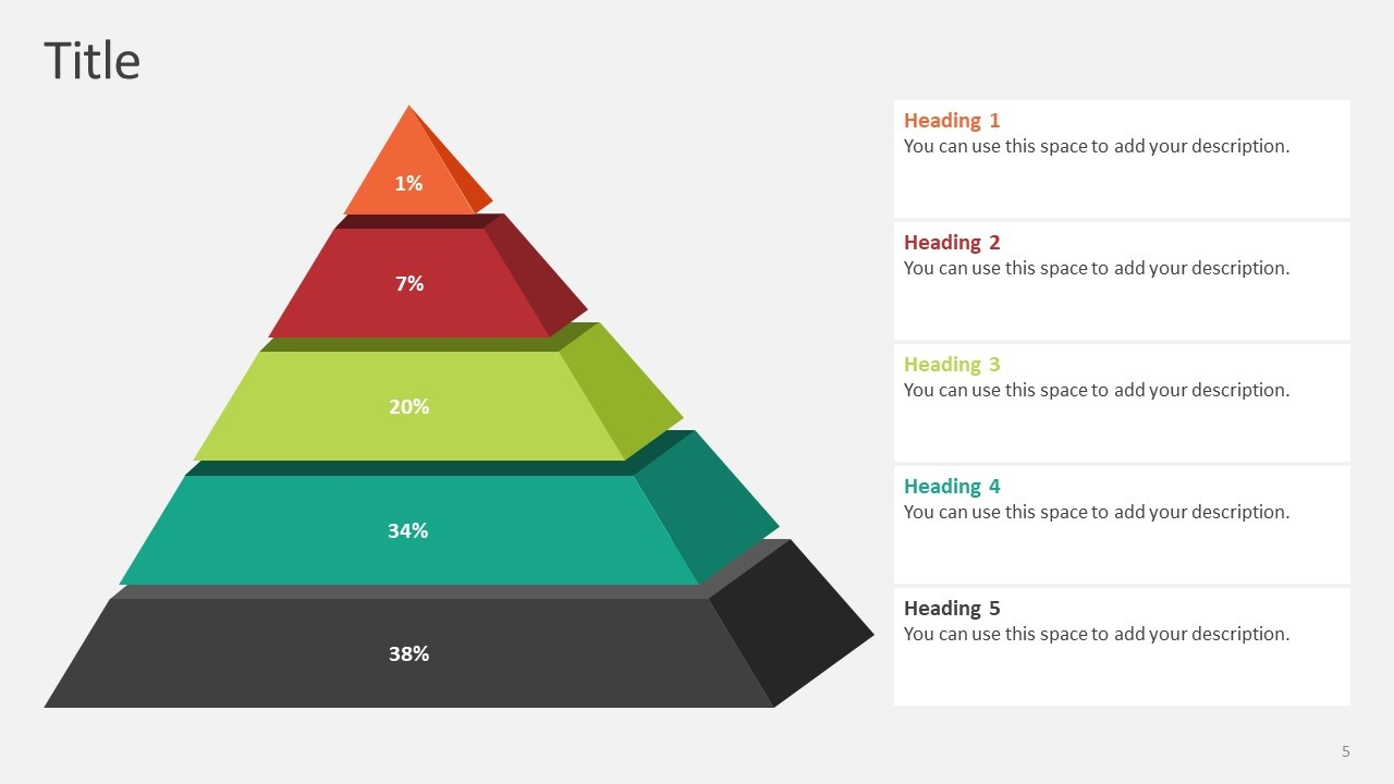 Visualize data using 3D Pyramid Shapes.jpg