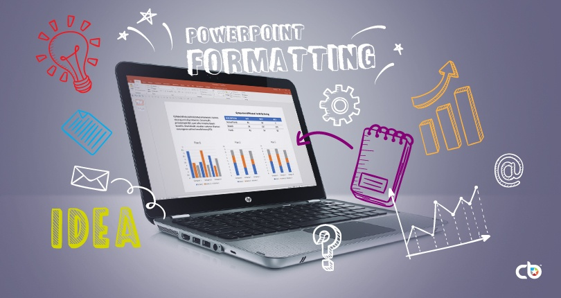 Everything you Need to Know About PowerPoint Formatting.jpg