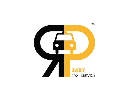 RP 24X7 Taxi Service
