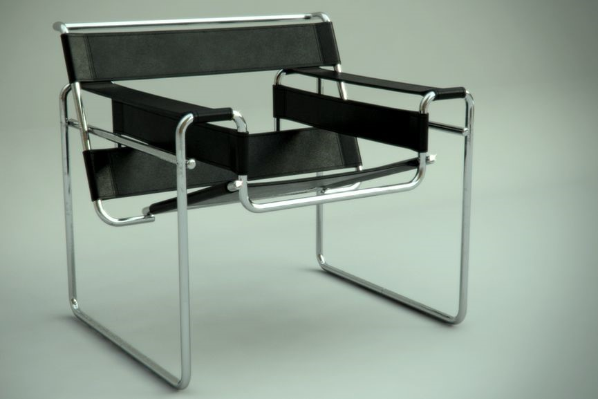 Bauhaus Chair.jpg