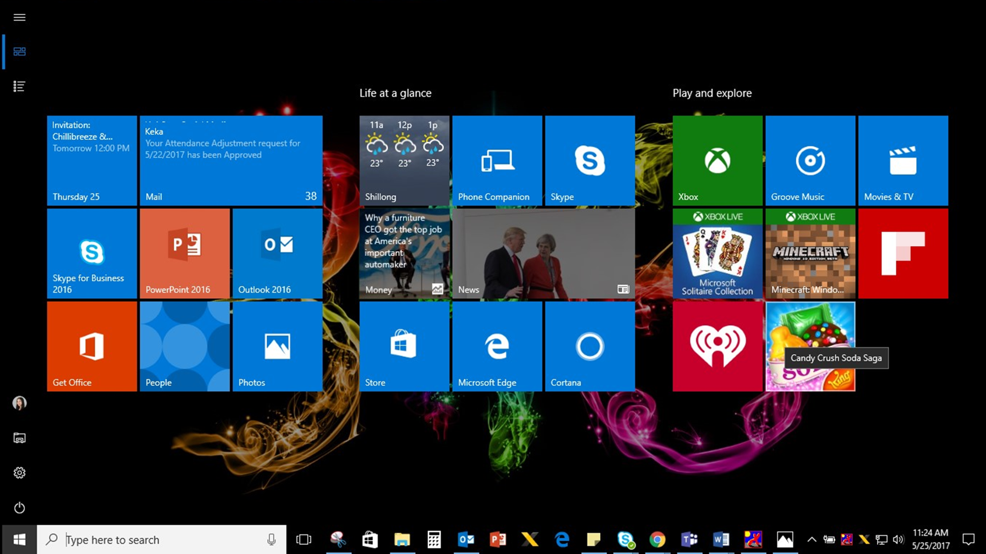 Windows 10 desktop view.png