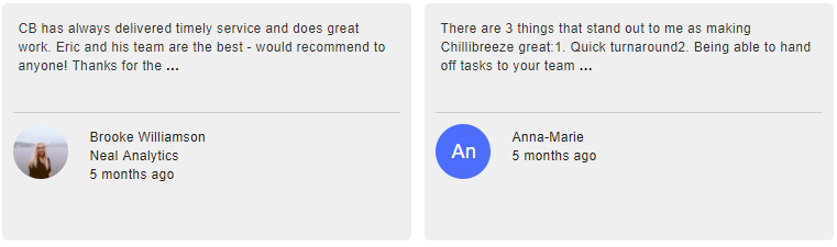 Feedback from customers.png