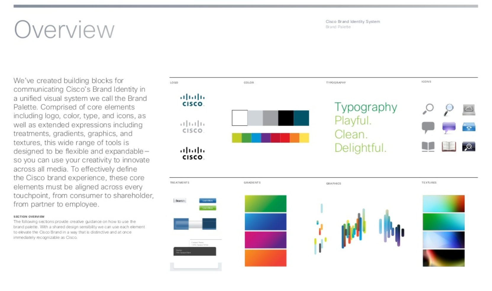 Cisco brand guide.png