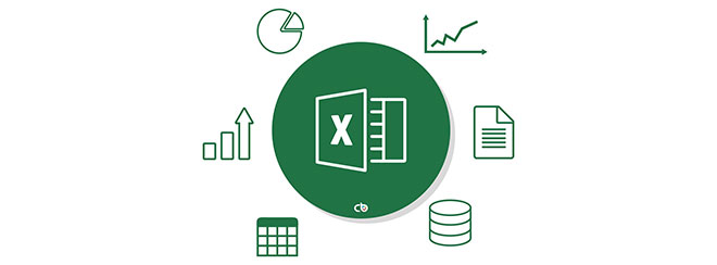 excel : apps to make presentations quickly