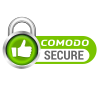 comodo_secure_seal_100x85_transp.png