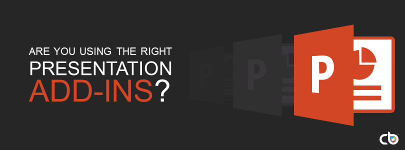 4 Tools Everyone in The PowerPoint Presentation Industry Should Use