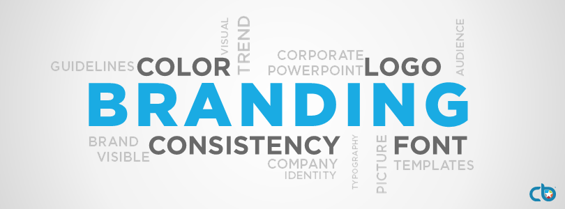 4 Ways to Deliver Branding Using a Corporate PowerPoint Template.png