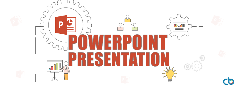 Is PowerPoint Still an Effective Presentation Tool?