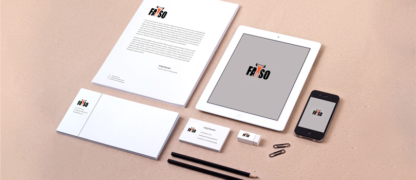 How to Pick the Right Logo Design for Your Company