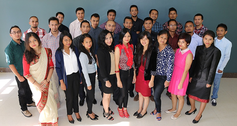 Services Group Photo_810x430