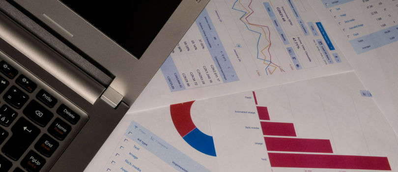 33 Things you should know when designing charts in PowerPoint