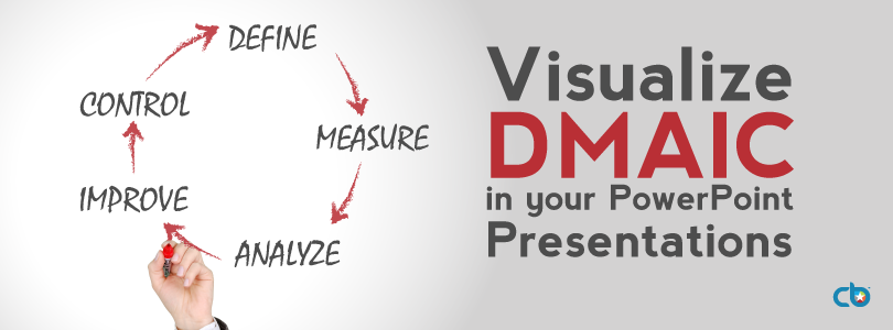 Visualizing Problem-solving in your PowerPoint Presentations