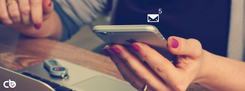 Ways to Communicate Effectively in Your Business Emails